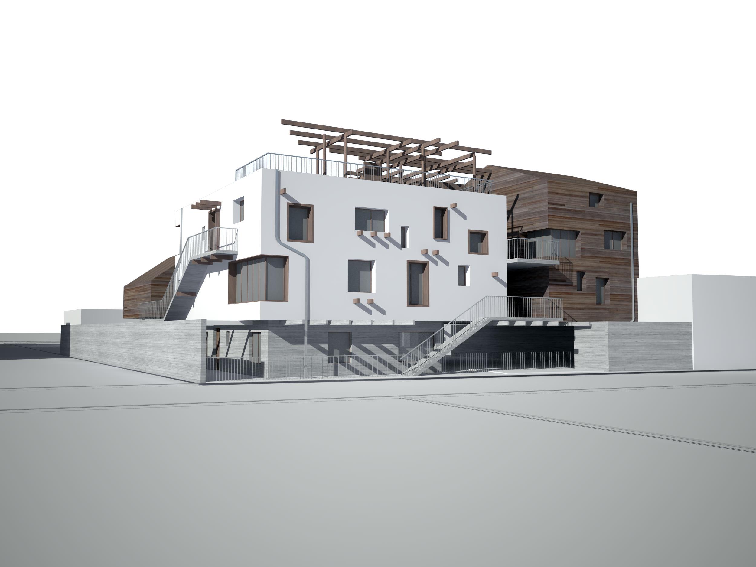 0211_14_01_06_facade_01