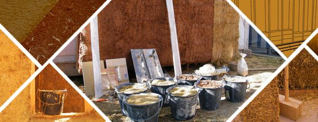 Les r gles professionnelles rfcp for Autoconstruction paille