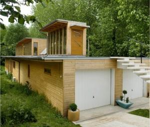 image d'une maison 3