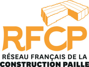 Le RFCP | RFCP