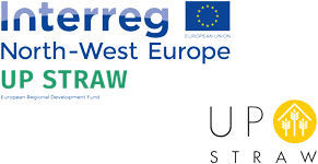 Logo-Interreg-UP-STRAW