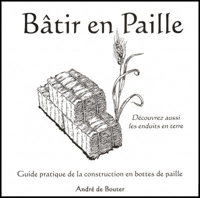 batir_en_paille