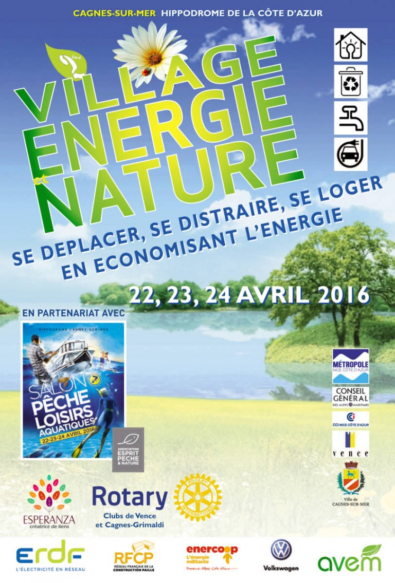 Azur.Events-Village-Energie-Nature-Cagnes-sur-Mer