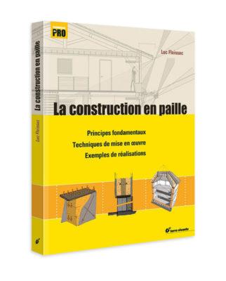 Livre-ConstructionEnPaille